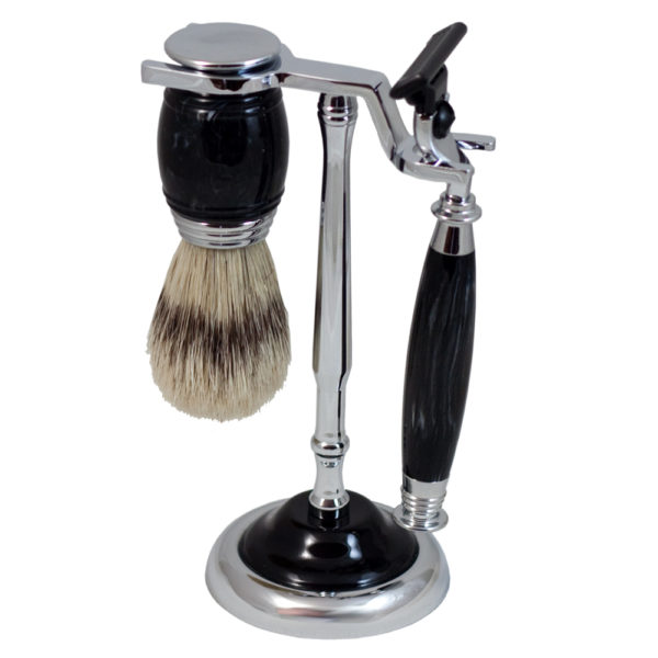 Zestaw do golenia