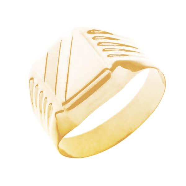 Sygnety złote (pr.585)