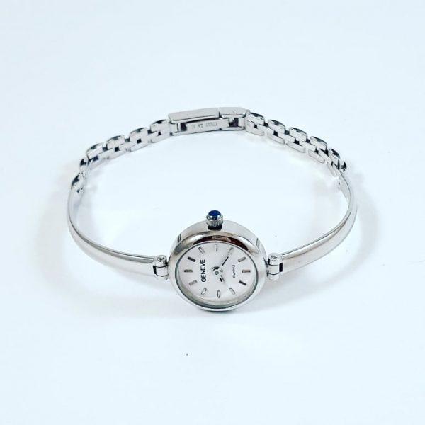 Zegarek złoty pr.585