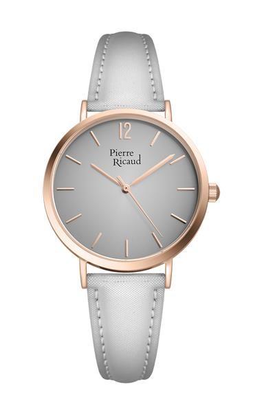Zegarek Damski marki Pierre Ricaud