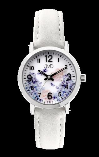 Zegarek dziecięcy  JVD